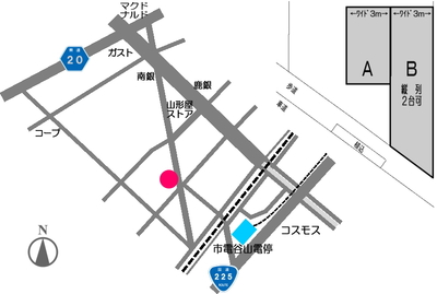 image_map_kukaku.jpg