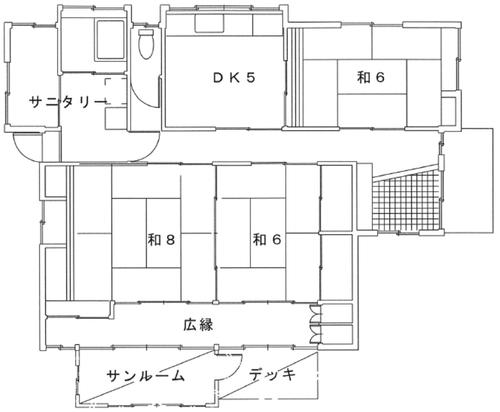 image参考間取り図.jpg